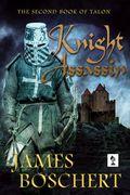 Knightsm